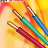 H07V-U, H07V-R, alambre eléctrico de cobre de H07V-K
