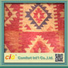 Modèles de jacquard de tissu de sofa de tapisserie d'ameublement nouveaux
