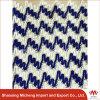 Хорошее качество Guipure кружевной ткани для 2015