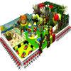 Campo da giuoco dell'interno commerciale dei bambini per i capretti