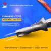 Double Helix agujeros de refrigeración interna 3 L/D U Taladrar Ud30. Sp07.260. W25/Ztd03