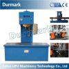 Taglierina della pressa idraulica per la vaschetta di alluminio/macchina di formazione idraulica 25ton
