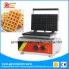 Коммерческие 10ПК Retangle вафель бумагоделательной машины на продажу