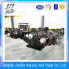 28t 32t Standard Germany Bogie Suspension Dirty for Saudi