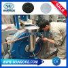 Máquina plástica do moinho do disco de moedura do PVC do PE de Pnmf PP