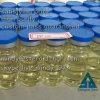 근육 성장을%s 효과적인 주사 가능한 혼합 액체 기름 Anomass 400
