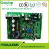 Conjunto high-density do PWB e fabricante de PCBA
