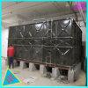立方エナメルを塗られた鋼鉄水大きいタンク