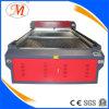 Machine de découpage initiale de laser de marque pour l'acrylique (JM-1325H)