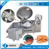Industrielle Filterglocke-Zerhacker-Maschine des Fleisch-Zkzb-200 für Handelsfleisch-Ausschnitt