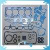 Miusubishi completo juego de juntas para motores OEM de 4G69: MD979394