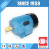Ie3 7.5kw 380V 132m-4 PH3 AC Electric Motor