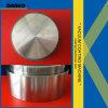 Materiali del Cr per la macchina della metallizzazione sotto vuoto