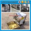 Processeur végétal de poudre de produit et de gingembre