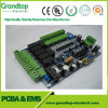 Обслуживание PCBA полностью готовый и доска SMD SMT PCB агрегат