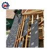 Mattonelle di tetto rivestite di Stewel della pietra cinese Sudafrica