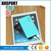 Batterie portative du côté 10000mAh du pouvoir Pn-958 USB duel pour iPhone7s Xiaomi Huawei