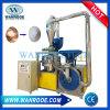 Зерна LDPE PE Pnmf пластичные PP меля машина Pulverizer