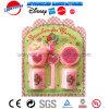 Geplaatste installatie/het Spel van de Tuin Plastic Stuk speelgoed voor Jong geitje