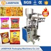Автоматическая Namkeen упаковочные машины низкая цена
