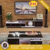 Smart Base métallique tissu meuble TV Ottoman (UL-MFC084)