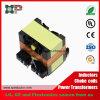 Tipo approvato trasformatore di Pq di applicazioni di illuminazione dell'UL audio di potere di commutazione