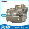 lichtgewicht hydraulische zuigerpomp met geringe geluidssterkte (A4VSO)