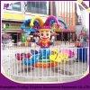 Nuova strumentazione elettrica girante di divertimento di giro del Kiddie della zona fieristica da vendere