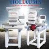 Holiaumaは刺繍機械価格のFeiyaの高速コンピュータ化されたタイプをコンピュータ化した