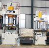 100 ton/200 ton/315ton/400 ton/500 toneladas de hoja metálica Embutición prensa hidráulica Máquina con el SGS CE