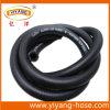 L'air flexible de PVC de qualité de pression/a comprimé le boyau