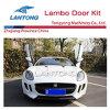 Door vertical Kit Lambo Door Kit para Jaguar F-Type Modified