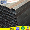 Q195 Weld Mild Steel Pipes für Furniture Pipe (SSP004)