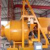 Equipo de construcción Jzm250 hormigonera