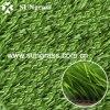 erba artificiale di sport di gioco del calcio di alta qualità di 60mm (JDS-60-W)