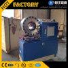 Hoher Wert-hydraulisches Quetschwerkzeug in China