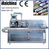 Bestes Sale Dzh 120 Price von Carton Box Packing Machine