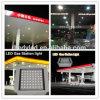 Openlucht Schijnwerper IP67 100W LED Canopy Lamp voor Benzinestation Lighting