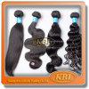 Kblのブラジルのバージンのヘアースタイルは卸し売りする