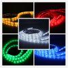 Hohes flexibler LED Streifen Volt RGB-110V/220 V SMD 3528/5050