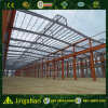 Costruzione d'acciaio del metallo del magazzino della costruzione di iso