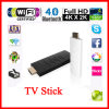 Mirascreen TV Stick Dongle Wi-Fi Display Receiver Computer TV Box