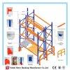 Rack de armazenamento de 10 anos fornecedor suportes para prateleiras pesado