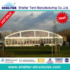 1000~2000people를 위한 높은 Quality Large Event Tent