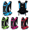 Ultralight Cycling Backpack для Sport Outdoor Riding Travel Mountaineering