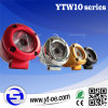 10%Discount 10W CREE Projector Headlight Widely Used in Tractor YTW10G