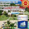 Water-basis Verf van de Emulsie van Maydos Superfine Buiten