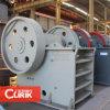 China-Kleber-Geldstrafen-Kiefer-Zerkleinerungsmaschine durch revidierten Lieferanten