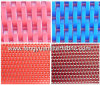 Pet Plain Weave Flat Yarn Fabric