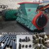 Carvão de grande resistência Rod que faz a maquinaria